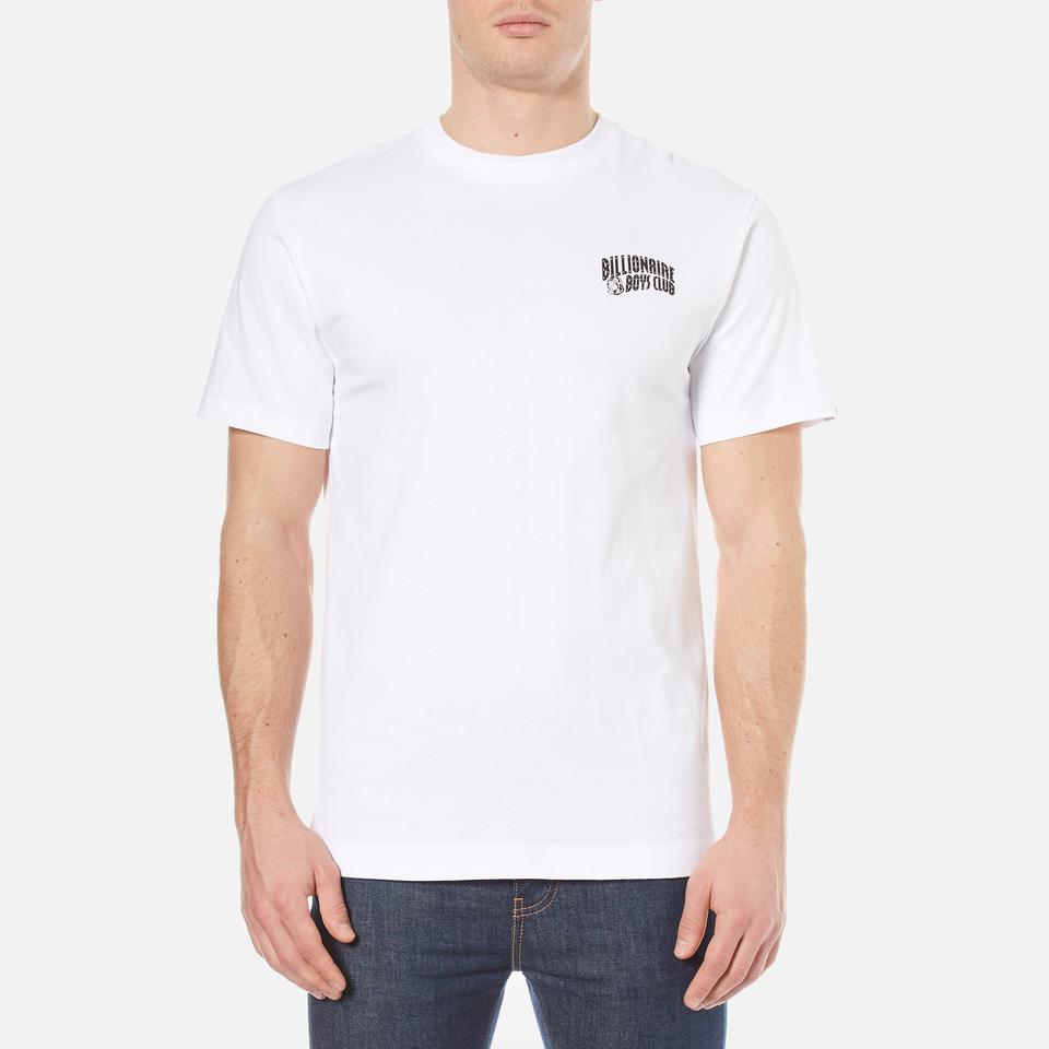 billionaire-boys-club-men-small-arch-logo-t-shirt-white-m