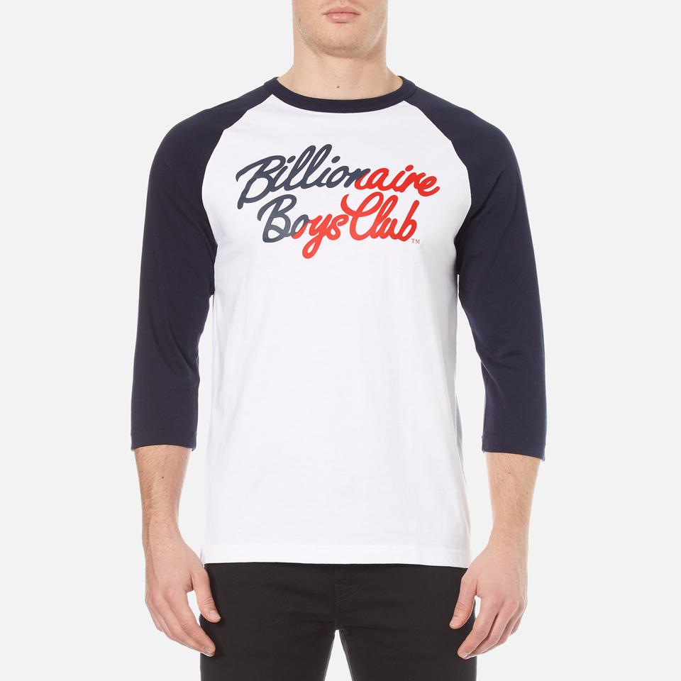 billionaire-boys-club-men-script-logo-raglan-t-shirt-white-s