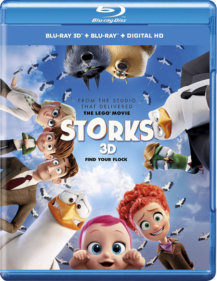 storks-3d-includes-2d-version