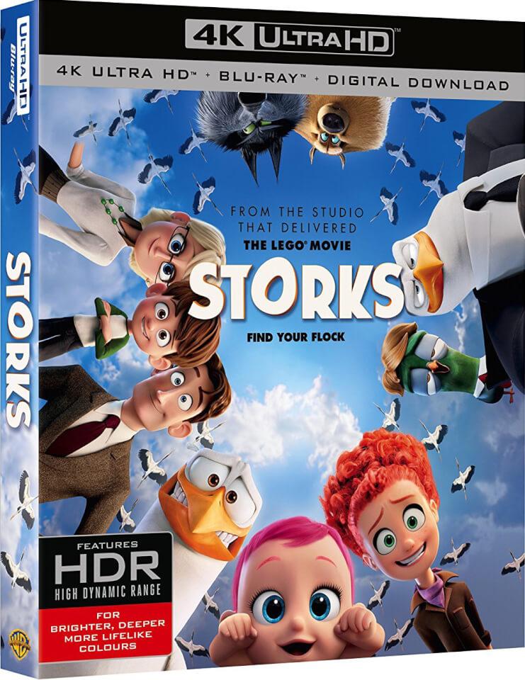 storks-4k-ultra-hd