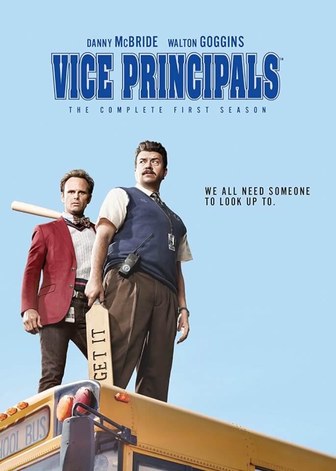 vice-principals-season-1