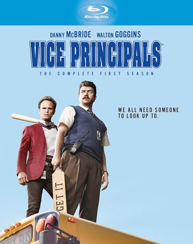 vice-principals-season-1