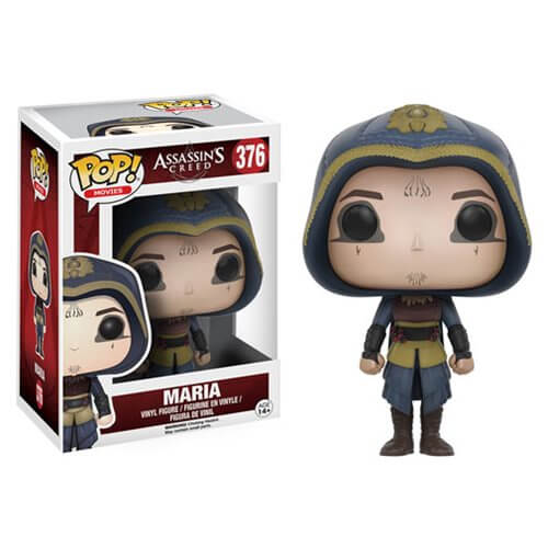 assassin-creed-movie-maria-pop-vinyl-figure