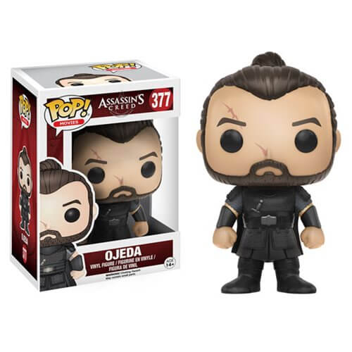 assassin-creed-movie-ojeda-pop-vinyl-figure