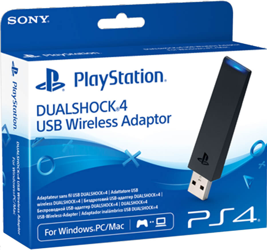 playstation-dualshock-4-usb-wireless-adaptor