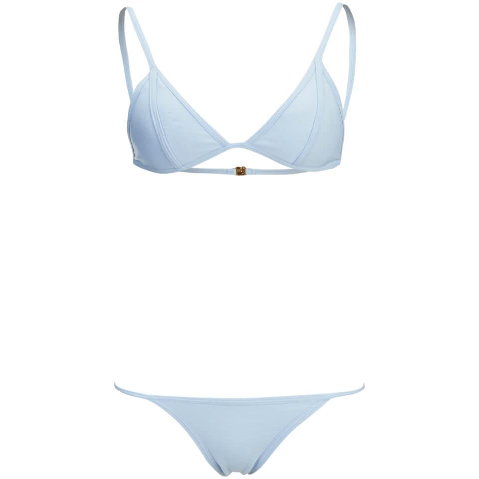 bec-bridge-women-sugar-limpets-triangle-set-periwinkle-12
