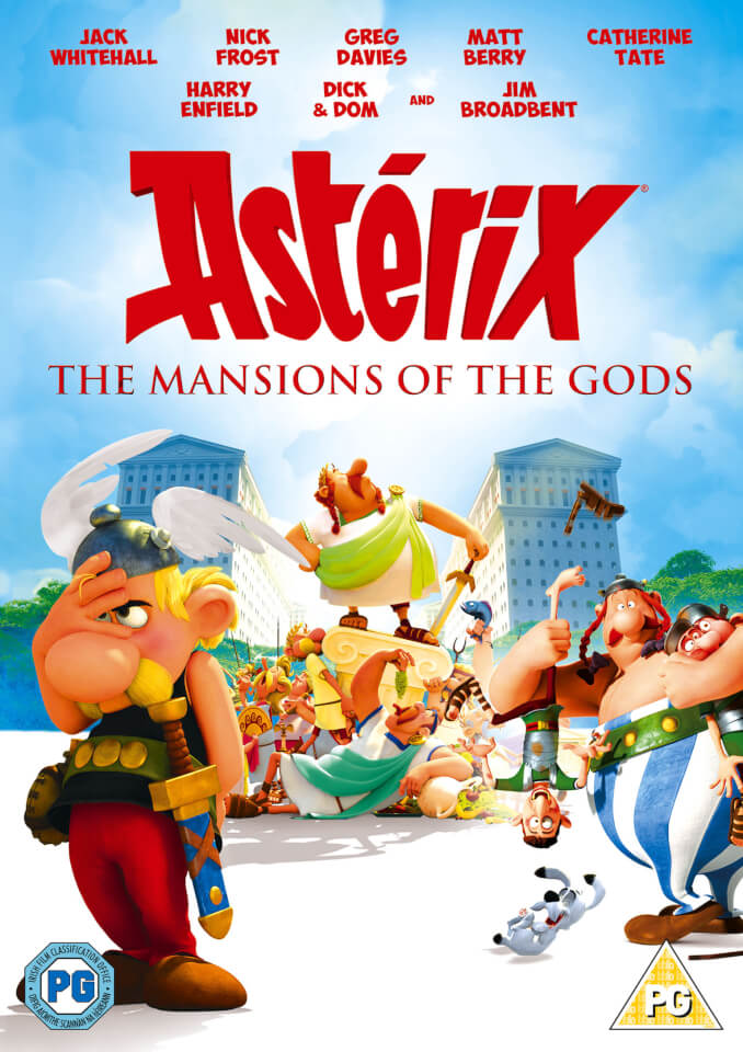 asterix-obelix-mansion-of-the-gods