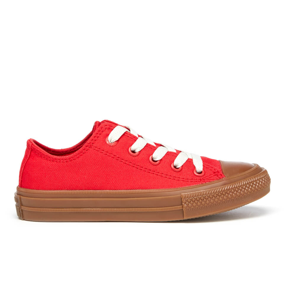 converse-kids-chuck-taylor-all-star-ii-ox-trainers-casinogum-10-kids