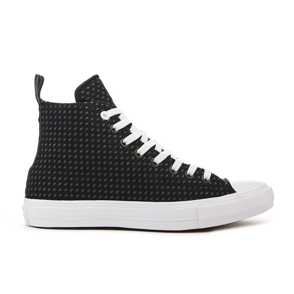 converse-men-chuck-taylor-all-star-ii-hi-top-trainers-blackthunderwhite-7