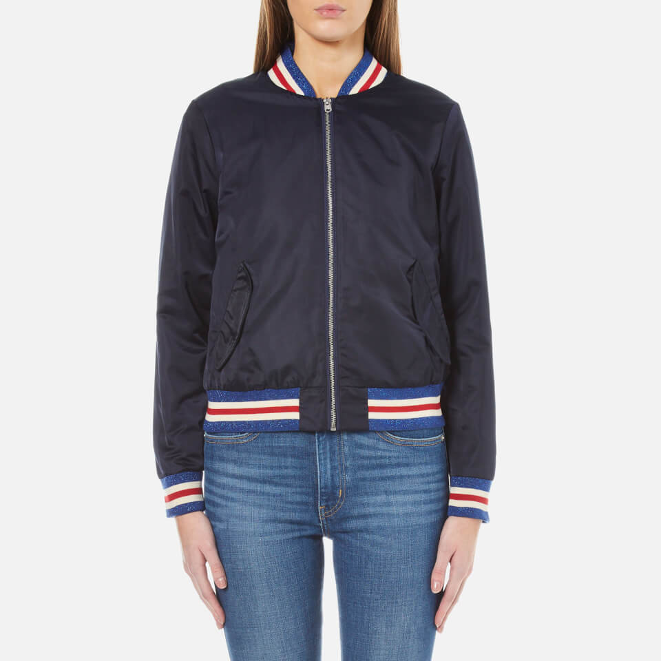 maison-scotch-women-bomber-jacket-navy-102
