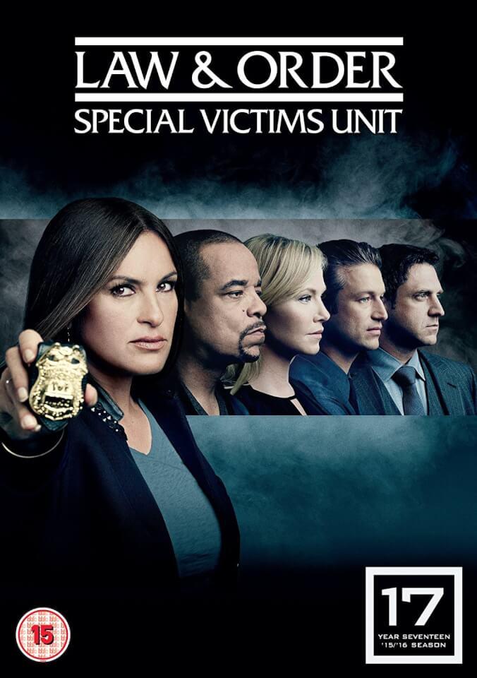 law-order-special-victims-unit-season-17