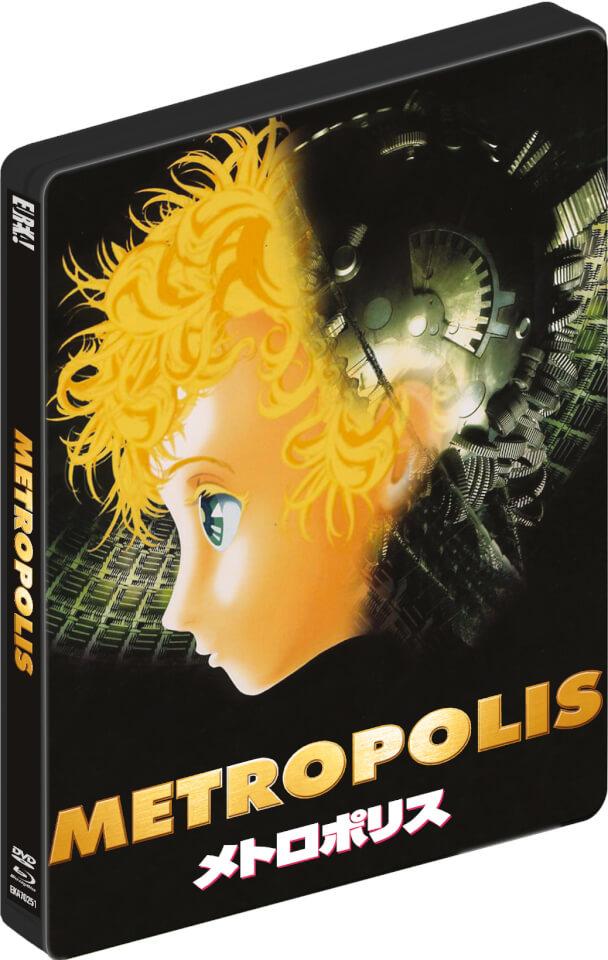 osamu-tezuka-metropolis-dual-format-edition-steelbook-includes-dvd
