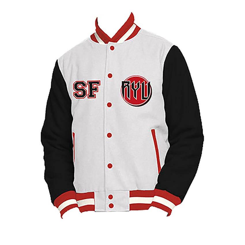 street-fighter-ryu-varsity-jacket-m