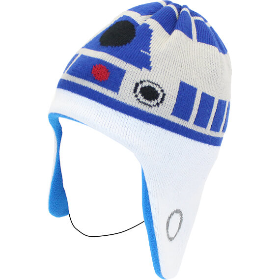 star-wars-r2-d2-knitted-hat