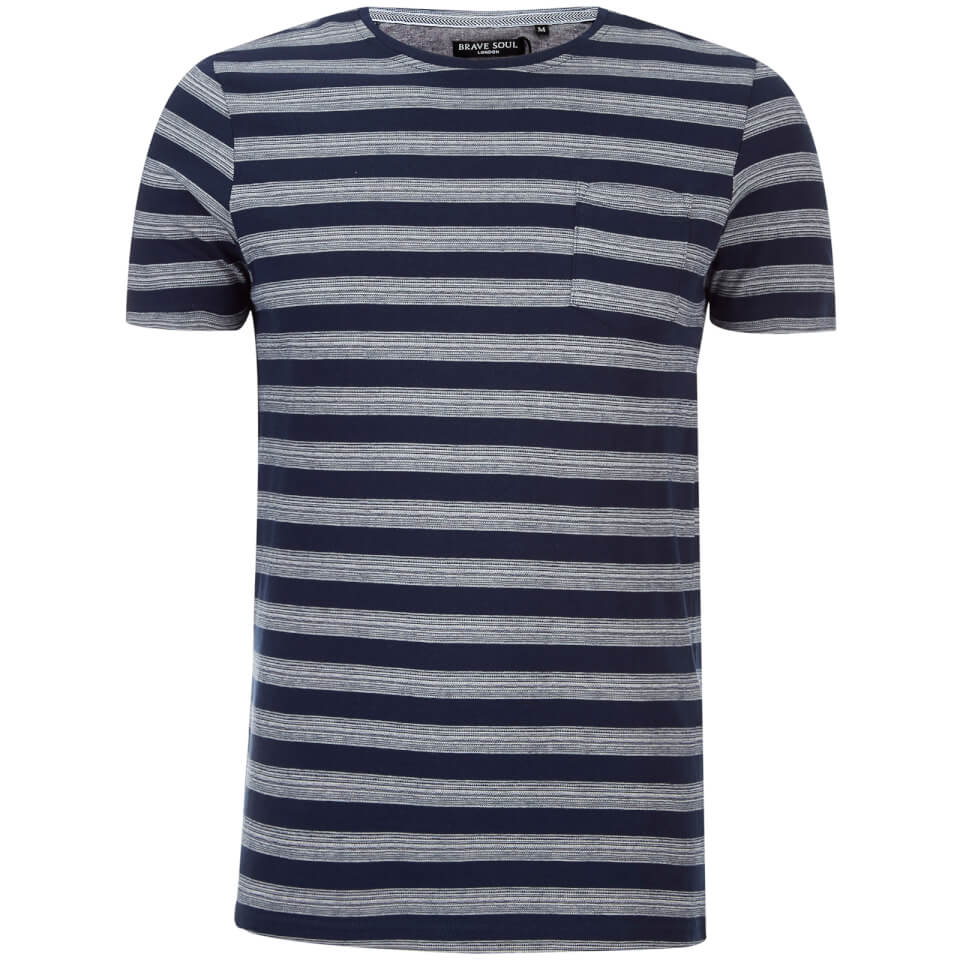 brave-soul-men-gravel-stripe-t-shirt-navy-ecru-s