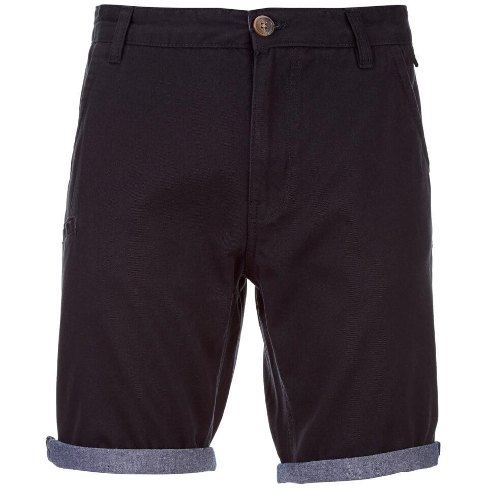 brave-soul-men-hansen-cham-chino-shorts-navy-s