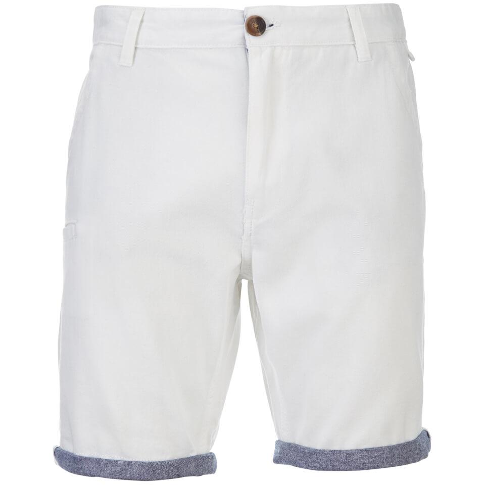brave-soul-men-hansen-cham-chino-shorts-white-s