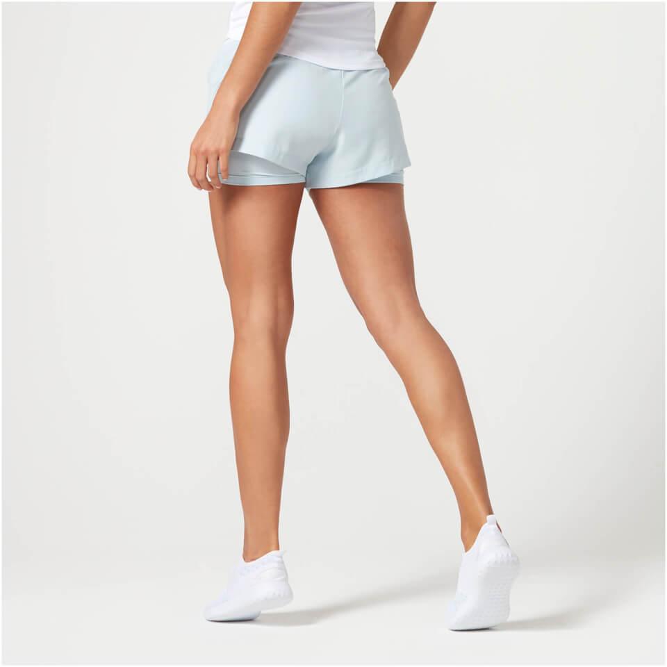 air-shorts-xs-powder-blue