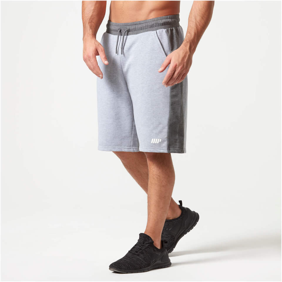 superlite-shorts-s-black