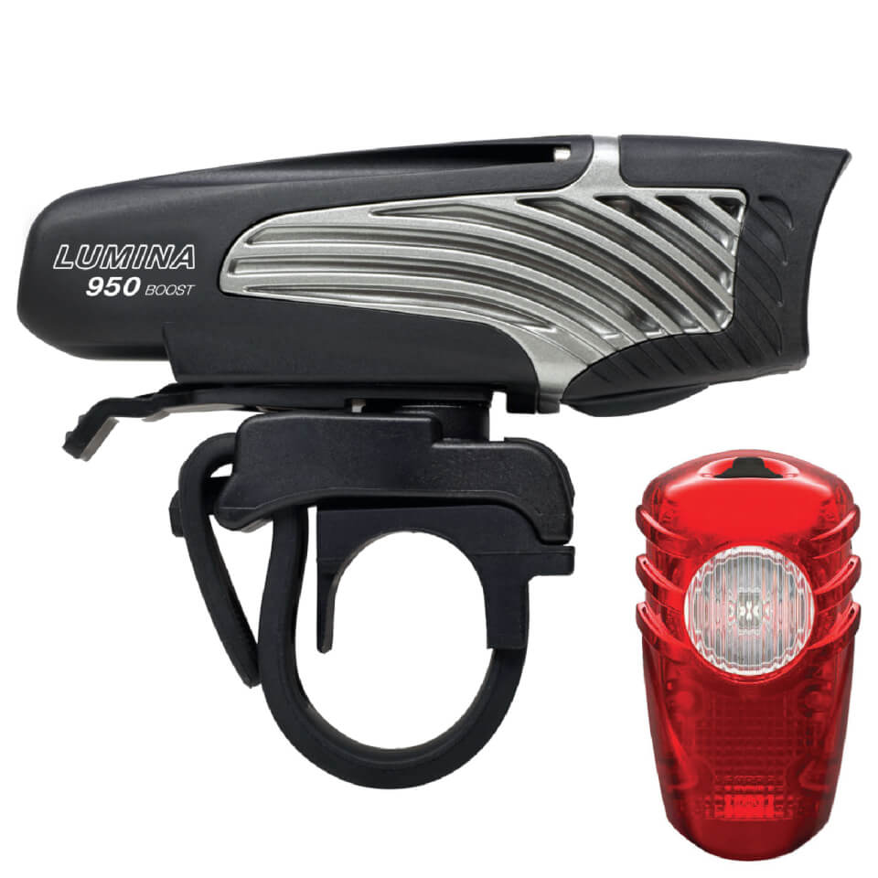 niterider-lumina-950-solas-100-light-set