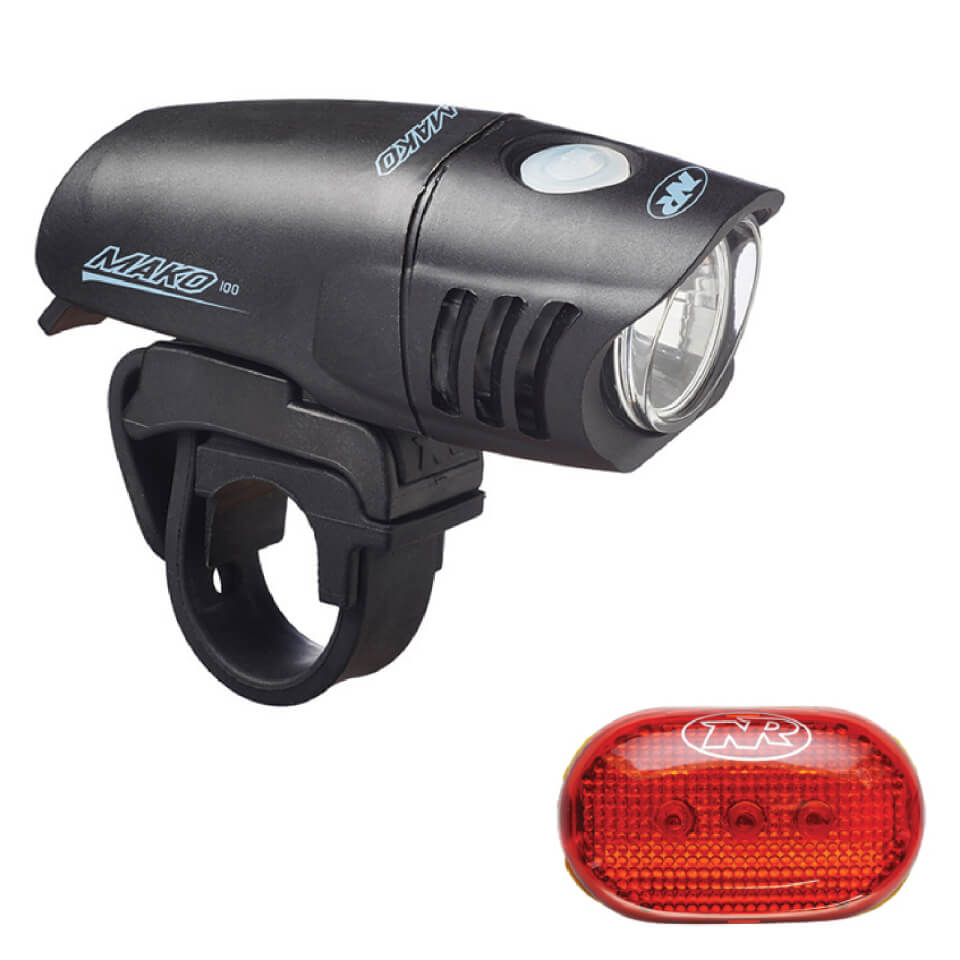 niterider-mako-100-tl-50-sl-light-set