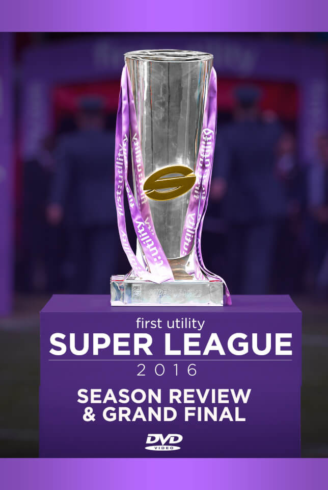 first-utility-super-league-2016-season-review-grand-final