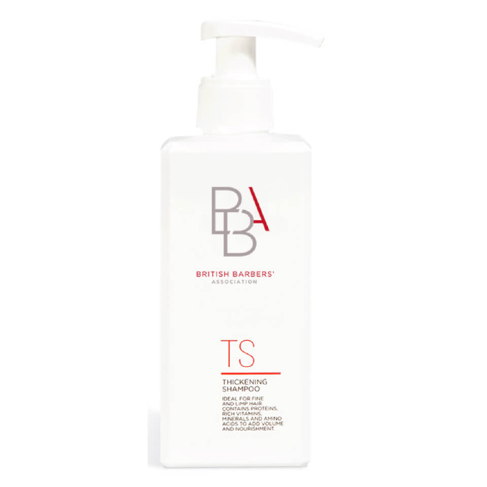 british-barbers-association-thickening-shampoo-730ml