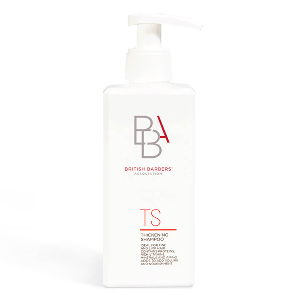 british-barbers-association-thickening-shampoo-290ml