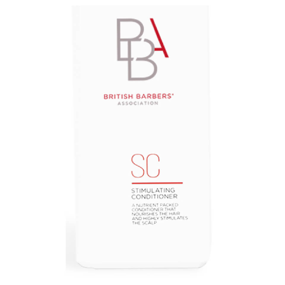 british-barbers-association-stimulating-conditioner-730ml