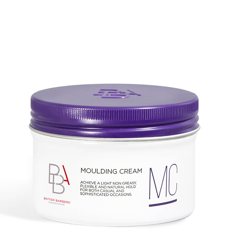 british-barbers-association-moulding-cream-100ml