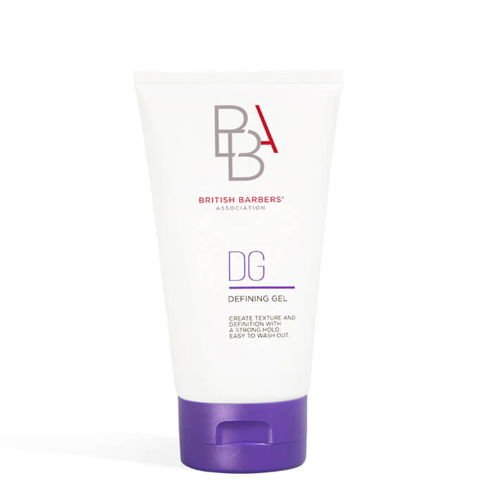 british-barbers-association-defining-gel-150ml