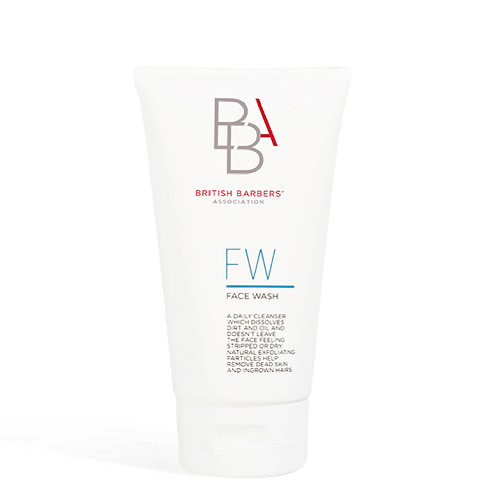 british-barbers-association-face-wash-150ml
