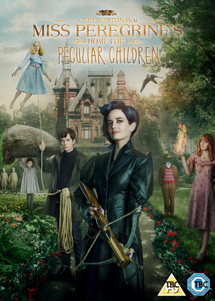 miss-peregrine-home-for-peculiar-children