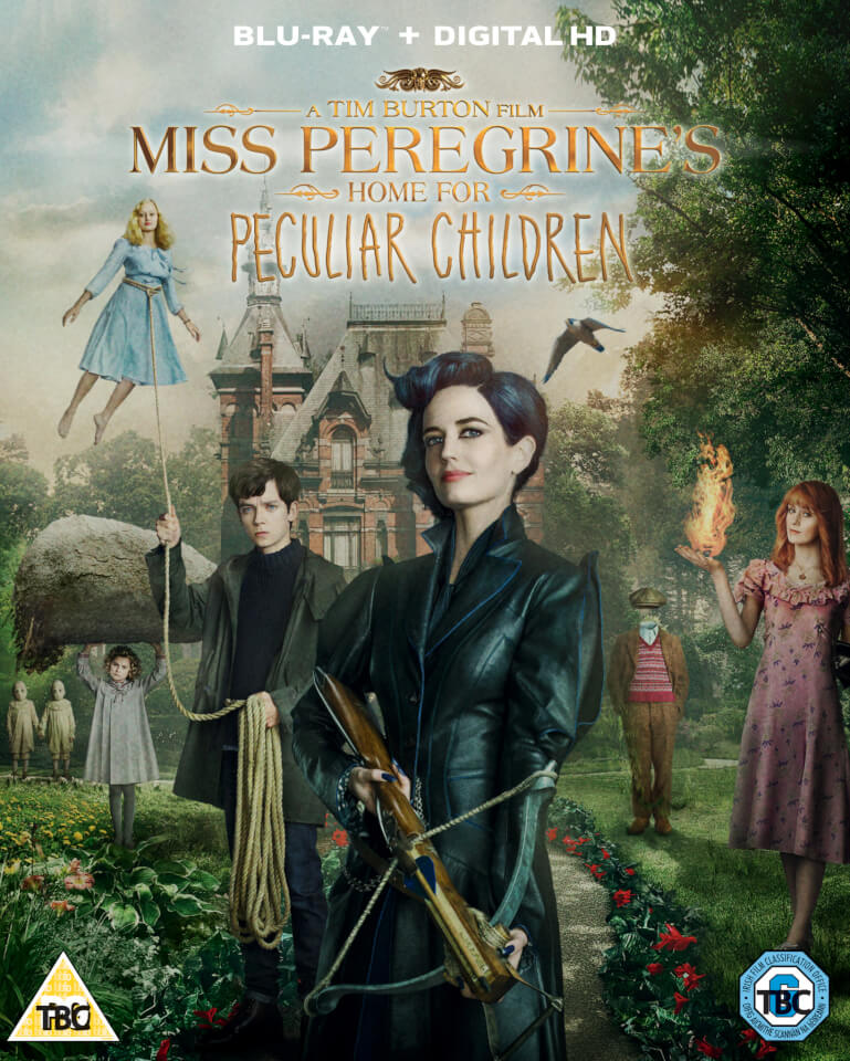miss-peregrine-home-for-peculiar-children-includes-ultraviolet-copy