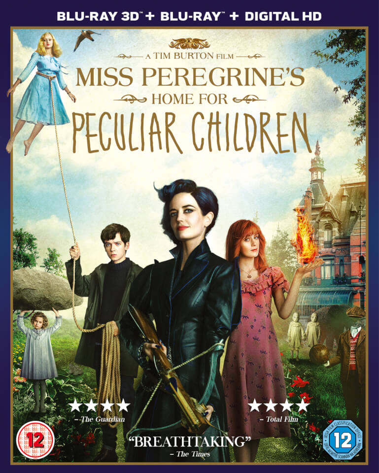 miss-peregrine-home-for-peculiar-children-3d-includes-2d-version