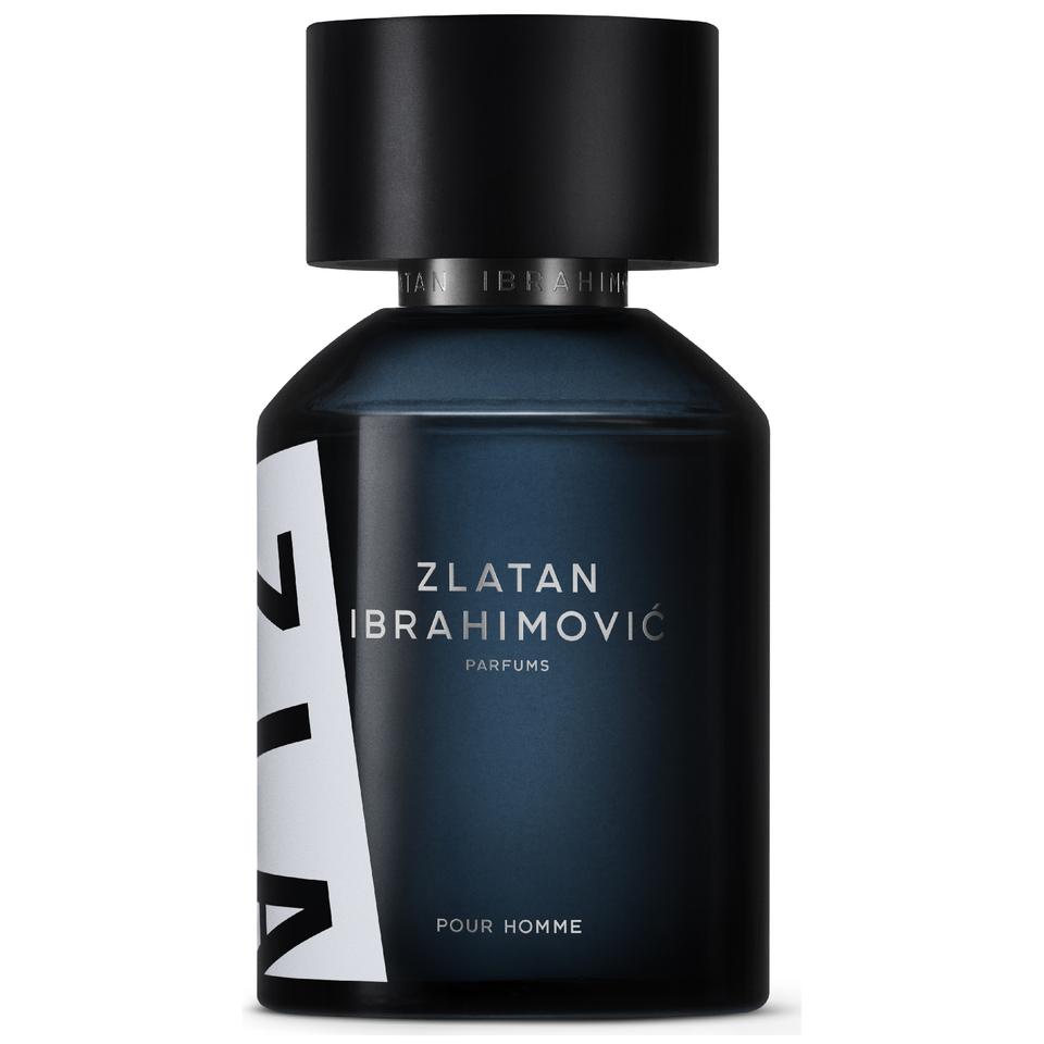zlatan-ibrahimovic-zlatan-eau-de-toilette-100ml