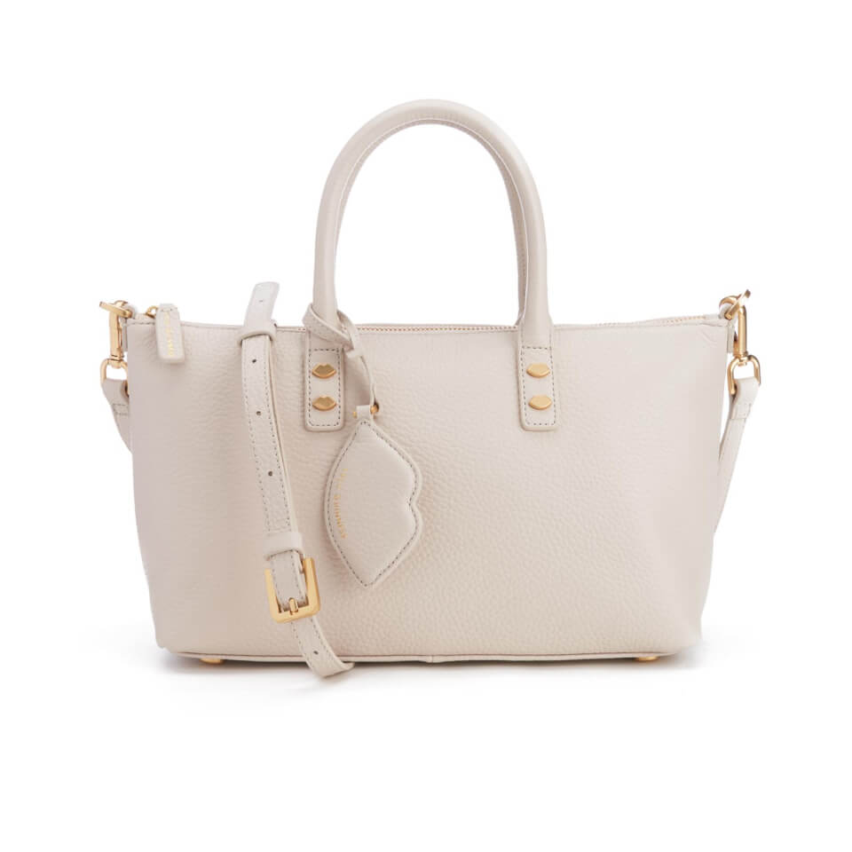lulu-guinness-women-frances-small-grainy-leather-tote-bag-porcelain