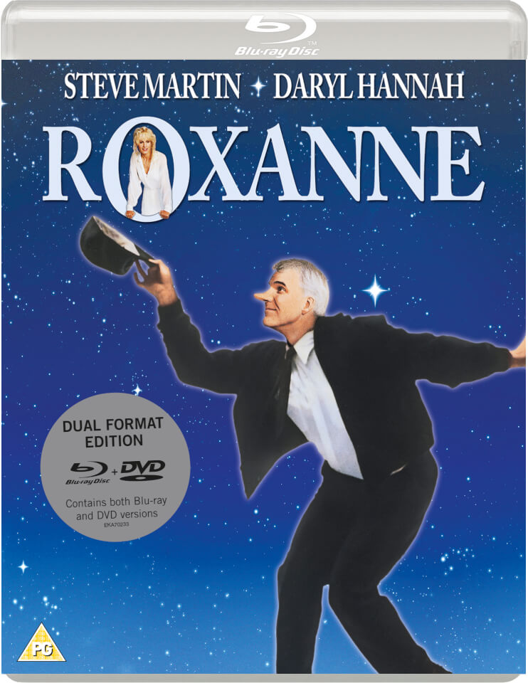 roxanne-dual-format-includes-dvd