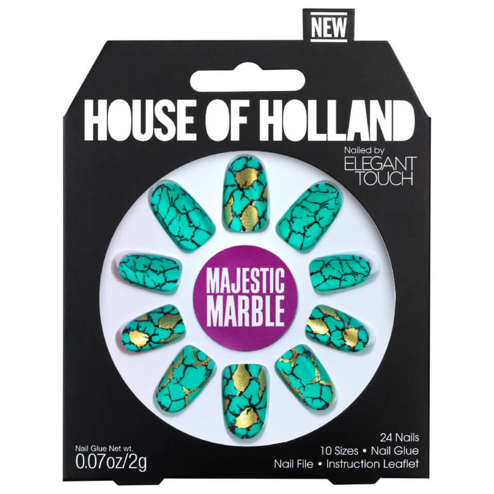 elegant-touch-house-of-holland-v-nails-majestic-marble