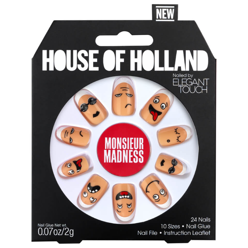 elegant-touch-house-of-holland-v-nails-monsieur-madness