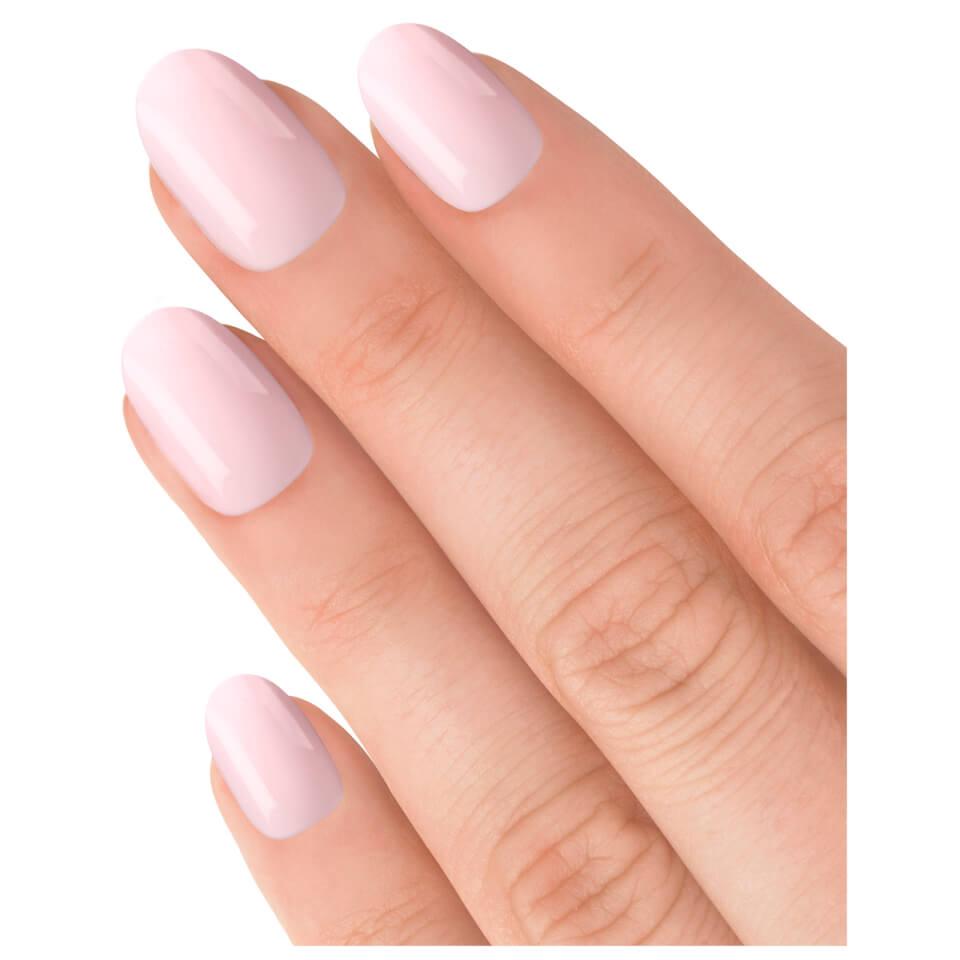elegant-touch-polished-nails-jackie
