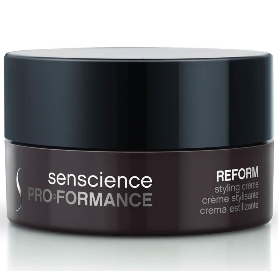 senscience-proformance-reform-styling-creme-60ml