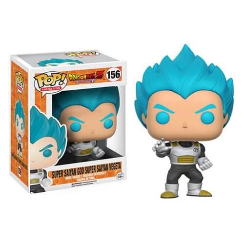 dragon-ball-z-resurrection-f-vegeta-pop-vinyl-figure