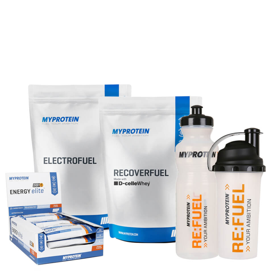 myprotein-raceday-endurance-bundle