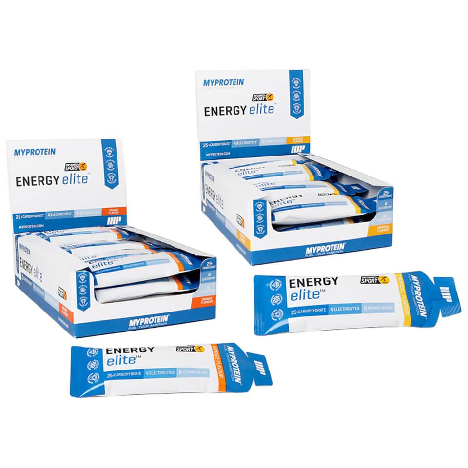 myprotein-energy-elite-bundle-orange-tropical