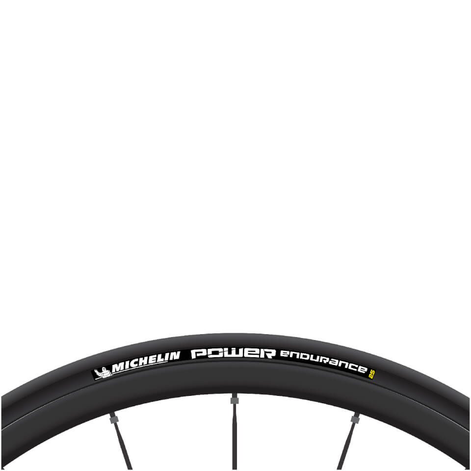 michelin-power-endurance-folding-clincher-road-tyre-black-700c-x-23mm