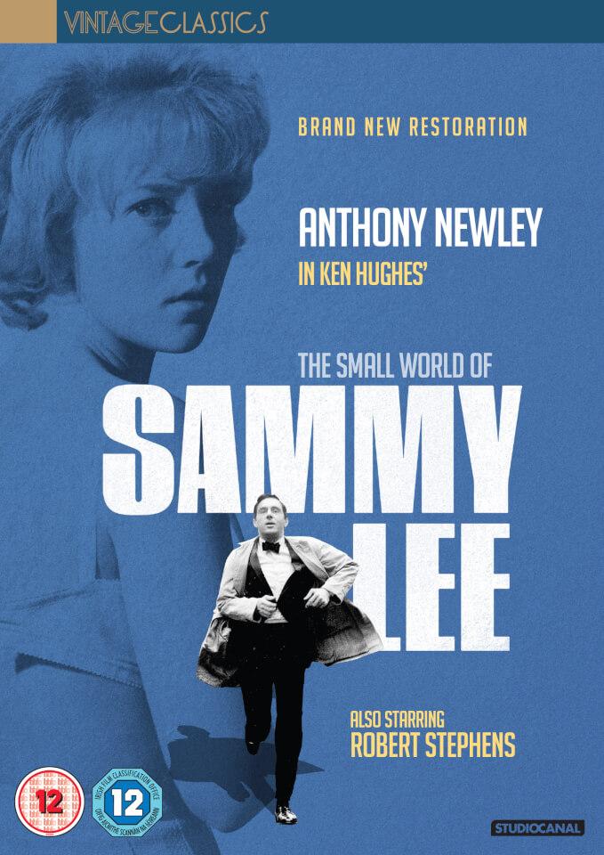 the-small-world-of-sammy-lee-digitally-restored