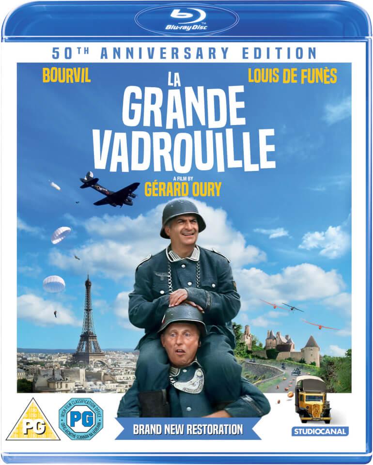 la-grande-vadrouille-4k-restoration50th-anniversary
