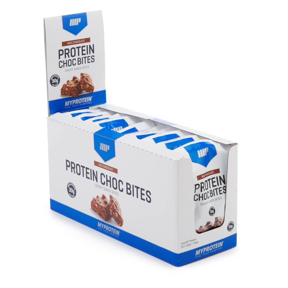 protein-choc-bites-10-x-100g-box-white-chocolate