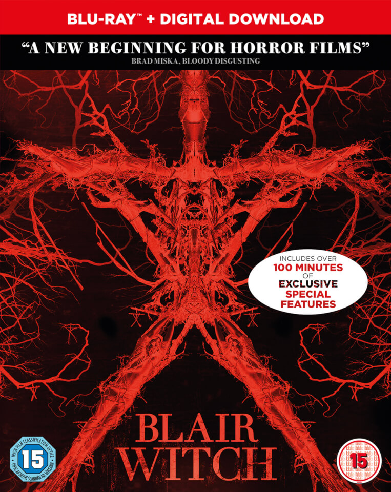 blair-witch-includes-uv-copy